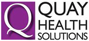 Quay Health Solutions